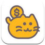 懒猫存钱app安卓版