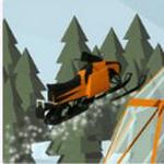 雪地车司机安卓版
