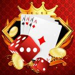 红二十棋牌游戏