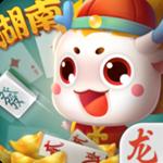 龙宇湖南棋牌官方手机版
