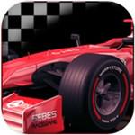 真实方程式赛车模拟汉化版