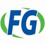 fg斗地主官方版