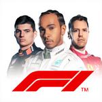 f1赛车经理汉化最新版