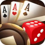 爱玩娱乐中心app