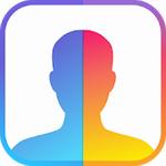 Face安卓下载最新版
