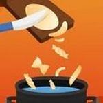 面粉烹饪王手机版