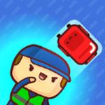 行李搬运员app