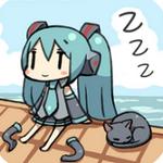棒槌漫画app