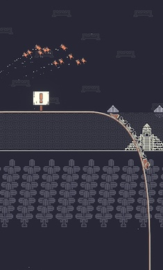 阿兹特克过山车游戏下载