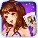 齐乐乐棋牌app最新版