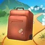 变形行李箱游戏