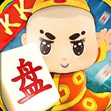 盘锦kk棋牌麻将手机版