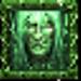 魔兽显血改键工具绿色版