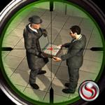 城市警察狙击手中文版