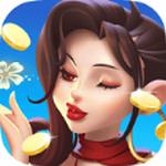 孤星棋牌app