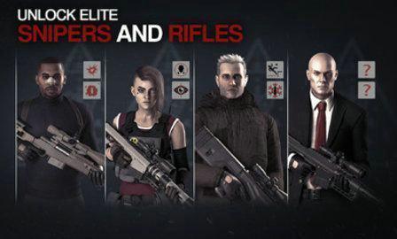 刺客任务2世界刺杀游戏下载