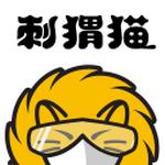 刺猬猫阅读app官方版