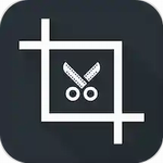 短视频编辑制作大师app安卓版