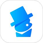 创客贴app安卓版
