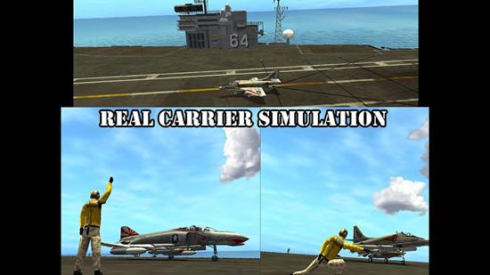 武装直升机3美国海军完整版