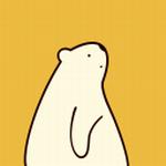 小熊倒数安卓官网版