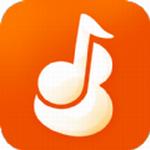 葫芦音乐app官方版