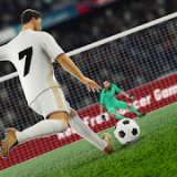 足球巨星游戏