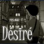 desire游戏汉化版