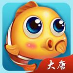 海鱼棋牌手机版