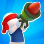 我的火箭筒贼猛最新版