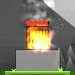 灭火模拟器手机版