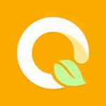qq健康实名修改下载最新版