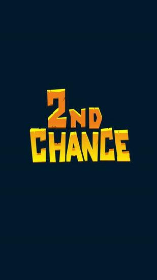 第二次机会游戏下载