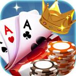 奏晋棋牌app安卓版