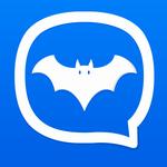 蝙蝠聊天软件下载最新版
