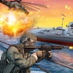 第二次世界大战海战安卓版
