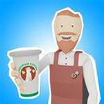 咖啡师生活游戏