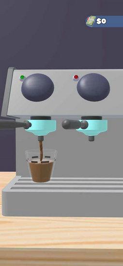 咖啡师生活安卓破解版