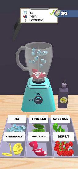 咖啡师生活游戏下载