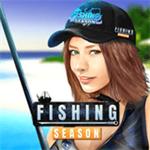 钓鱼季节安卓版