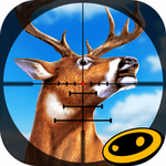 猎鹿人2014无限金币版