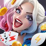 新手机棋牌游戏平台最新版