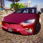 电动汽车模拟器解锁全部车辆版