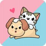猫狗翻译神器2021最新版