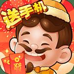 小米斗地主官方免费版