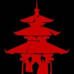 都市传说生存中文版