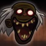 恐怖脸之谜恐惧3无限提示版