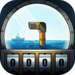逃脱恐怖潜水艇无限提示版