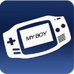 myboy模拟器手机版