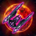 罗马2077太空战略中文版